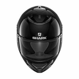 Shark Spartan zwart