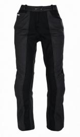Richa Liberty pants (dames)