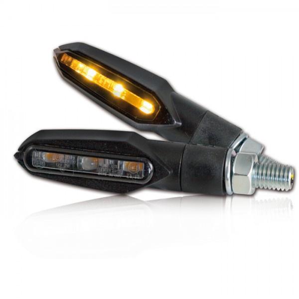LED Knipperlichten Slight