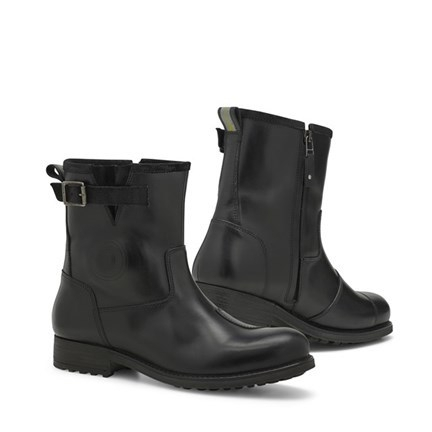 Rev'it! Freemont boots