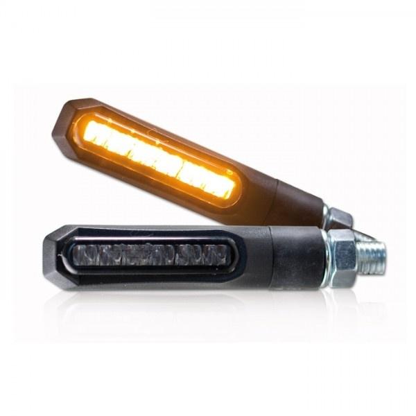 LED knipperlichten 'Stick'