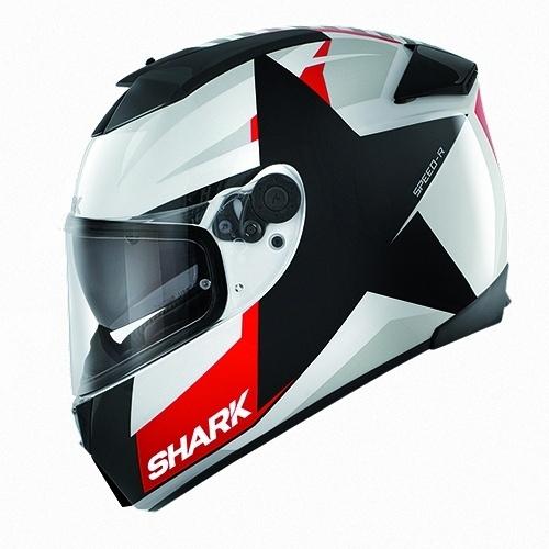 Shark Speed R Texas