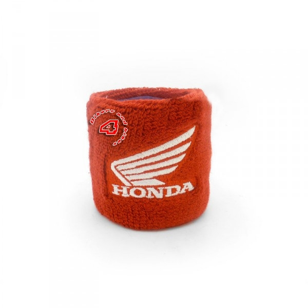 Honda remreservoir sok