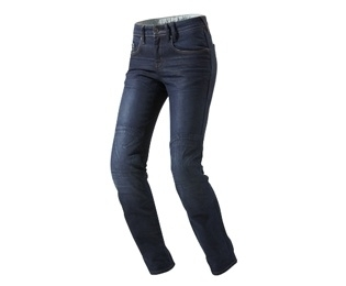 Rev it Madison Ladies` jeans
