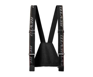 Revit Bretels / Suspenders strappers