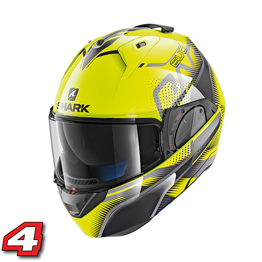 shark evo one 2 keenser