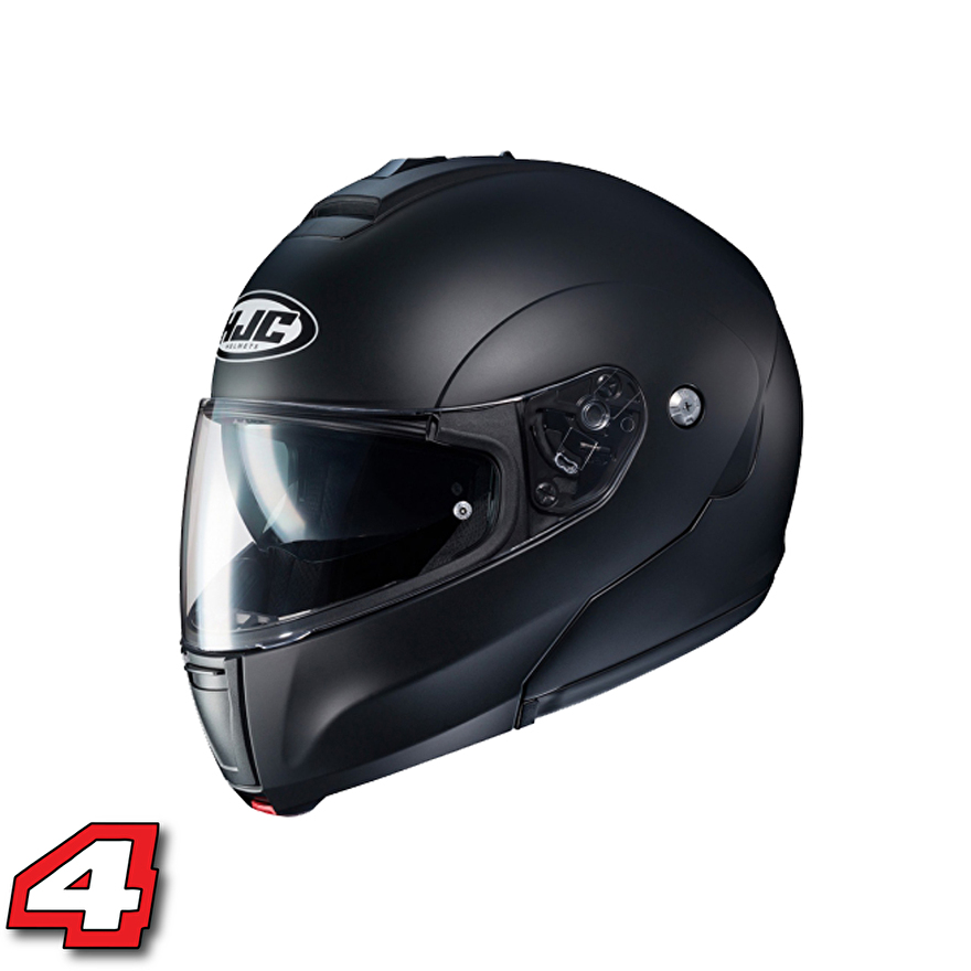 hjc c90 systeemhelm