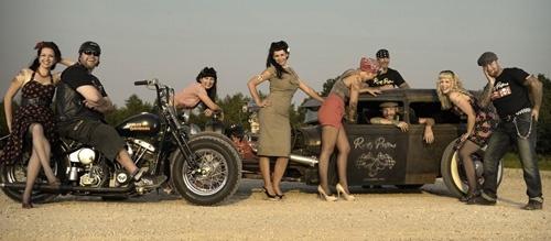 Rusty pistons banner web.jpg