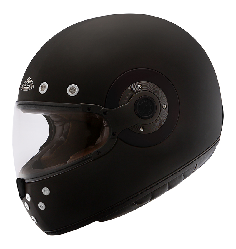 SMK Eldorado retro helmen