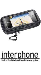 interphone-button.jpg