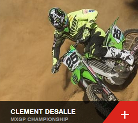 airoh crosshelm aviator clement desalle