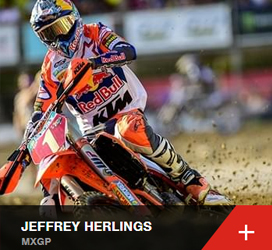 airoh crosshelm jeffrey herlings aviator