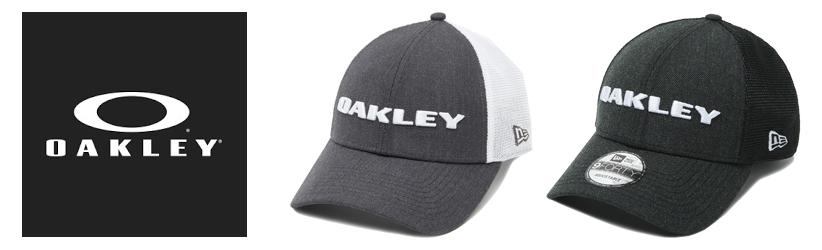 oakley pet heather new era