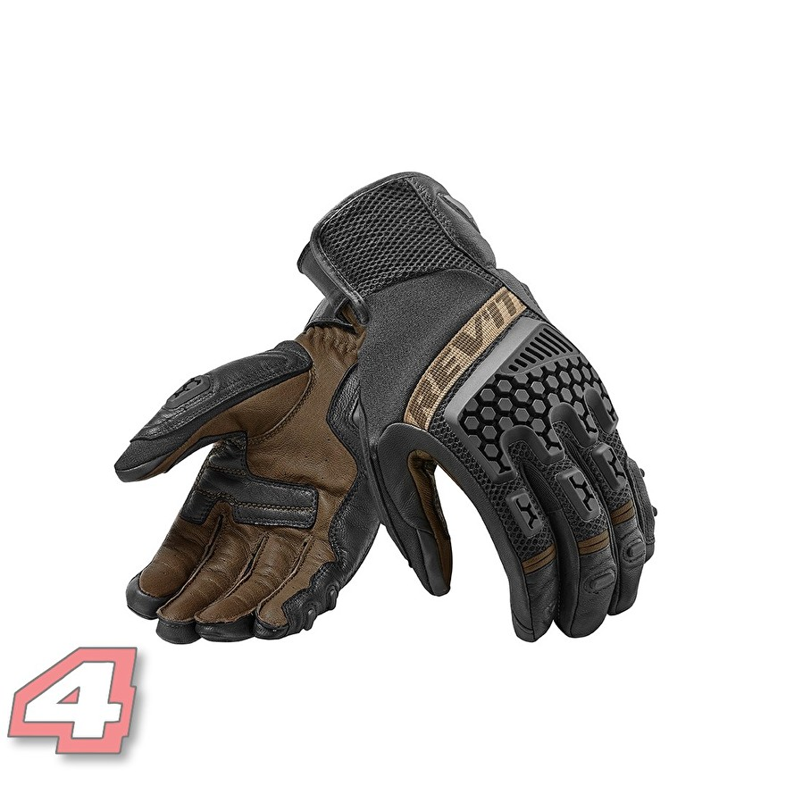 rev'it sand 3 handschoenen 1760