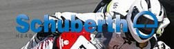 schuberth-button--druk.jpg