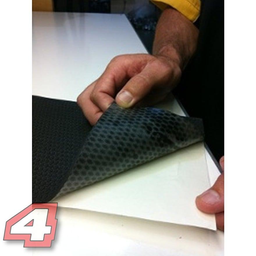 techspec snake skin materiaal