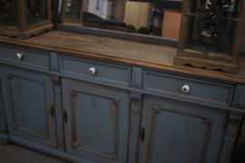Dressoir franse brocante vintage style