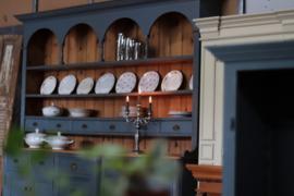 Buffetkast vintage Landelijk