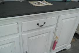 Dressoir robuuste / keukenkast