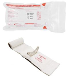 Emergency bandage / Israelian bandage FPV- 03