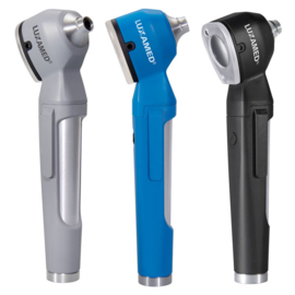 LUXAMED otoscoop / otoscope 2,5 volt LED