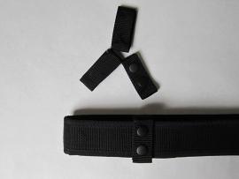 scheidingsriempje voor koppel (4st)