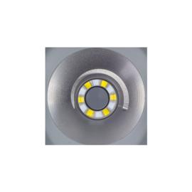 LUXAMED otoscoop / otoscope 2,5 volt LED