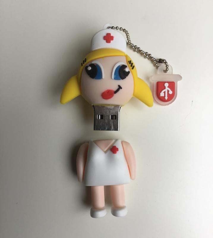 USB Zuster 32 Gb