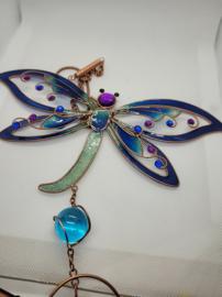 Windgong Libelle.