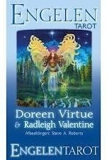 Engelen Tarot, Doreen Virtue