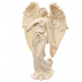 Creme kleurige Engel 2