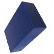 09 blauw - blue