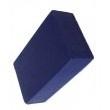 10 ultramarijn blauw - ultramarine blue