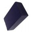 11 violet blauw - violet blue