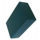08 blauw groen (turkoois) - blue green