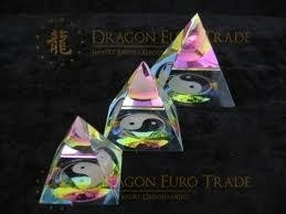 Pyramide Yin & Yang 5