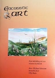 Instruktieboekje