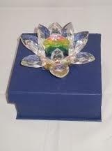 Kristallen Lotus 6