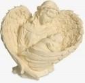 Engel van moederliefde