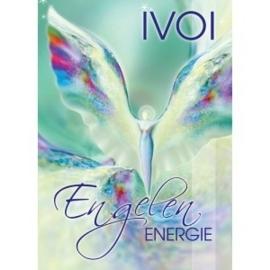 IVOI Engelen energie