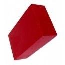 01 Crimson-