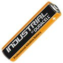 Duracell Industrial AA