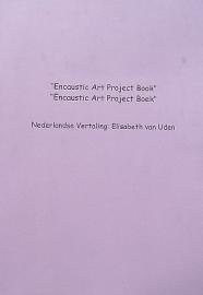 Project boek vertaling