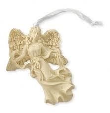 Blessing Angel - Healing