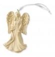 Blessing Angel - Grace
