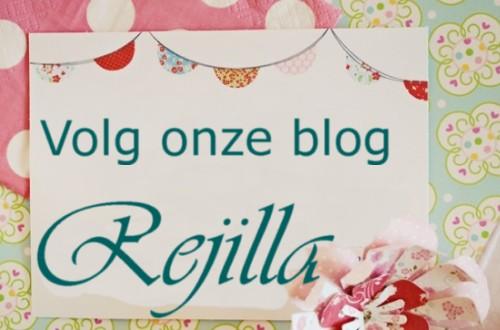 Blog Rejilla