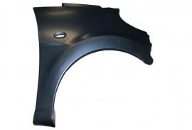 MICROCAR MGO VOORSCHERM R ABS 710010
