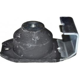 Motorrubber Ligier XTOO-R IXO 11.20.220