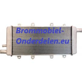 Radiateur  CH26-CH40