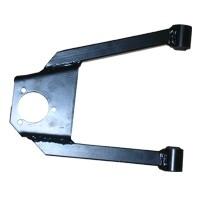 draagarm Bellier klein R 100401